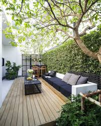 100 Fresh Home And Garden 42 Design Ideas At That Make You Cozy And