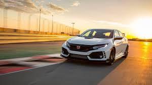 100 Craigslist Greenville Sc Trucks 2017 Honda Civic Type R Owner Selling The Hot Hatch On