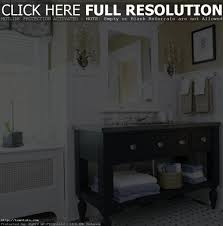 100 bathroom vanities columbus oh dining u0026 kitchen