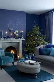 Bradington Young Leather Sofa Ebay by 52 Best Blue Leather Sofa Images On Pinterest Blue Leather Sofa