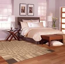 legato carpet tile