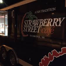 Food Truck Catering - Strawberry Street Cafe Truck Trailer Transport Express Freight Logistic Diesel Mack Richmond Hill Food Truck Festival Returns For Year 2 Toronto Catering Strawberry Street Cafe City Of Department Public Ulities Citys Natural Gas Wash Va Vehicle Details 2015 Toyota Tundra 4wd Gates Honda Rentals Boy 6 Dies After Bike Collides With Truck In Police Chupacabra I Airbrushed This A Few Years Advanced Disposal Buys Knuckle Boom Use City News