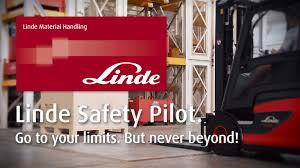 100 Do You Tip A Tow Truck Driver Linde Safety Pilot Linde Material Handling Sia Pacific