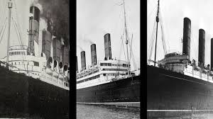 Roblox Rms Olympic Sinking by Aquitania Vs Mauretania Vs Lusitania Ship Comparison Youtube