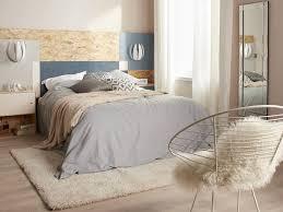 images de chambre 7 astuces pour avoir une chambre feng shui femme actuelle