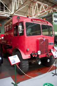 File:Lancashire United Tow Wagon (LSU 282) 1.jpg - Wikimedia Commons 2850 Miles 1969 Dodge Power Wagon Walker Fire Engine 1922 Reo Speed Truck Gtcarlotcom 1954 Youtube 1958 Fire Truck Advtiser Forums Rave And Review Lifestyle Travel And Shopping Blog From Seattle Massfiretruckscom 2 Xonex Colctable Vehicles Inc Fire Truck And Ranch Wagon Lot 66l 1927 T6w99483 Vanderbrink Speedwagon The Firetruck Band Photos Video