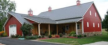 Pole Barn Home Floor Plans With Basement by Pole Barn Houses Why Curry Lumber New Construction Remodeling
