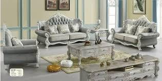 barock 3 2 1 set couchgarnitur wunschfarbe sofa sessel neu