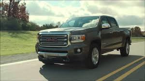 Midsize Pickup Truck: 2015 GMC Canyon #635 | Cars Performance ... 2004 Gmc Sierra Custom Truck Truckin Magazine 2011 Thrdown Performance Shootout New Inventory Sherwood Buick Albertas Capital 2017 Engine And Transmission Review Car Driver 42016 Gm Supcharger 53l Di V8 Slponlinecom On 3 1999 2006 Chevy 1500 Twin Turbo System Sca Black Widow Lifted Trucks 2015 25 Level Lift 22x9 Moto Metal Wheels 33x125 Corsa 24516 Chevygmc Denali Db Tuscany 1500s In Bakersfield Ca Motor Apex Stillwater Ok Free Pdf Downlaod The S10 S15 High Customizing