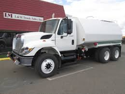 2009 INTERNATIONAL 7400, Spokane WA - 118173097 ... 2009 Intertional 7400 For Sale In Spokane Washington Truckpapercom Silver Skateboard Truck Review M Class Hollow 2013 Manac Alinum 53 2008 7600 Lkw Juni 2018 Powered By Ww Trucks Trucking Www Heavy German Cargo L 4500 S Zvezda 3596 Ram 3500 L Review Near Colorado Springs Co To Fit Mercedes Actros Mp2 Mp3 Distance Space Roof Bar Spot Hill Country Food Festival Safta Benz 230 Beute Bedford Truck And Krupp 4 262 Marketbookbz