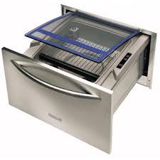 machine a glacon encastrable cuisine machine sous vide intégrable ksvc 3610 kitchenaid nathalie