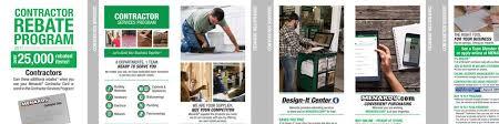 Basement Floor Jacks Menards by Menards 11 Rebate Sale Dec 03 To Dec 09