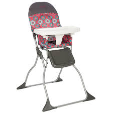 Styles: Baby Trend Portable High Chairs Walmart Design ... Ozark Trail High Back Chair Tent Parts List Rocking Hazel Baby Doll Walmart Luxury Amloid My Graco Tablefit Rittenhouse For 4996 At 6in1 Recalled From Walmart 3in1 Convertible 7769 On Walmartcom Styles Trend Portable Chairs Design Swiftfold Briar Foldable Disney Simple Fold Plus 45 Evenflo Easy Facingwalls Raised Kids Deals Chicco Polly Progress 5in1 99 High Chair Coupons Beneful Dog Food Canada