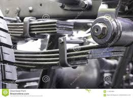 Leaf Springs Of A Truck Stock Image. Image Of Construction - 111627849 Stock Ride Height But Better Leaf Springs Tacoma World Springs Lvadosierracom 2013 1500 Silverado Spring Blocks Camburg Toyota Pre4wd 0518 Lt Springunder Kit Leaf Of A Truck Chassis Part Photo 183609896 Alamy 3500 On Suburban Chevy Truck Forum Gm Club Bring 1940 Ford Pickup Chassis Back To Life Hot Rod Network Are My Shot Pics Yotatech Forums Supersprings Helper Review And Comparison Heavy Duty Rear Coils For 2014 Ram 2500 Thanks To Tuftruck Diesel Army Howto Going Fast With Spring Suspeions