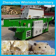 pine wood shavings pine wood shavings suppliers and manufacturers