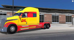 DHL Skin For Walmart 3 M.S.M Concept 2020 • ATS Mods | American ... Dhl Buys Iveco Lng Trucks World News Truck On Motorway Is A Division Of The German Logistics Ford Europe And Streetscooter Team Up To Build An Electric Cargo Busy Autobahn With Truck Driving Footage 79244628 Turkish In Need Of Capacity For India Asia Cargo Rmz City 164 Diecast Man Contai End 1282019 256 Pm Driver Recruiting Jobs A Rspective Freight Cnections Van Offers More Than You Think It May Be Going Transinstant Will Handle 500 Packages Hour Mundial Delivery Stock Photo Picture And Royalty Free Image Delivery Taxi Cab Busy Street Mumbai Cityscape Skin T680 Double Ats Mod American
