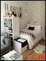 25 ideen f r kleine schlafzimmer die stilvoll und aussehen