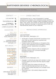 Printable Resume Format Megaguide How To Choose The Best Type For ... Chronological Resume Format Free 40 Elegant Reverse Formats Pick The Best One In 32924008271 Format Megaguide How To Choose Type For You Rg New Bartender Example Examples Stylist And Luxury Sample 6 Intended For Template Unique Professional Picture Cover Latter Of Asset Statement
