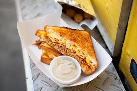 Time Out L.A.'s Grilled Cheese Meltdown | Things To Do In Los Angeles Lax Can You Say Grilled Cheese Please Cheeze Facebook The Truck Veurasanta Bbara Ventura Ca Food Nacho Mamas 1758 Photos Location Tasty Eating Gorilla Rolls Into New Iv Residence Daily Nexus In Dallas We Have Grilled Cheese Food Trucks Sure They Melts Rockin Gourmet Truck Business Standardnet Incident Hungry Miss Cafe La At Pershing Square Dtown Ms Cheezious Best In America Southfloridacom Friday Roxys Nbc10 Boston