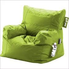 Big Joe Lumin Bean Bag Chair by Big Joe Roma Floor Chair Home Design Ideas And Pictures