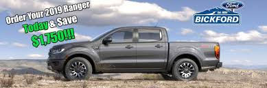 Bickford Motors Inc. | Ford Dealership In Snohomish WA Tires Parts Center Koch Ford Lincoln Cj Pony Custom F150 Sema 2017ford Authority Performance Oil Pans M6675a460 Free Shipping On Mustang Ecoboost Review How Are The Warranty 2017 2019 Raptor Pickup Truck Hennessey Riraff East 2012 Is Underway Diesel Blog Pin By Ian Kanady Pinterest Trucks And Jeep Sca Black Widow Lifted 2010 19802010 Trucksuv Accsories