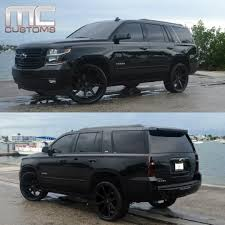 2015 Chevy Tahoe LTZ Blacked Out.!!!! #Chevy #Chevrolet #Tahoe My ... Murdered Out Bowtie Gmtruckscom Artstation Drb Murdered Out 2015 Ford F150 Matt Bernal Araba 2016 Murdered Out Gmc Sierra Must Check It Youtube Ram 1500 Black Express Review Autoguidecom News Not A Truck But Still Sweet Honda Odyssey Trucks Murderedout 50 Menacing Matte Cars Complex Gmc Sierra Off Road Vehicles Pinterest 2007 Tahoe All Black On 26s Clean Trades Ls1tech Misc Car Brahs Anyone Else Getting Tired Of The Trend Blacked S63 Mercedes Mhattan Mbwldorg Forums Tricked Showkase A Custom Sport Truck Suv Exotic This 49 F1 Is Smooth As Satin Truckular