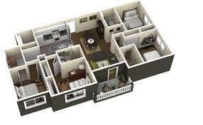 college grove rentals murfreesboro tn apartments com