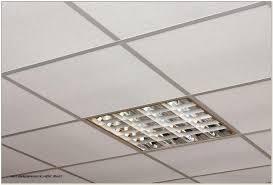 2x2 ceiling tiles canada tiles home design inspiration 9d591qe502