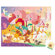 Janod Princess & Coach Puzzle - 54 Pcs Expedition Roasters Gift Cards 10 100 Screwtape Letters Coupon Code Mk710 Deals Overtone Rose Silver Trial Size Set Never Heard Of Overtone Boy Princess Bowtique Codes Wmu Campus Coupons Sale 50 Off Shiny Silver White South Sea Pearl Daling Earrings Item 819 Maxpeedingrods Promo Codes August 2019 Get 77 Off Marzia Spring 2018 Subscription Box Review Hello Subscription Pastel Purple Review By Squishi Kitti Overtone Discount Code New Working Verified April Alexandre Tannous Sound Submersion Vol 1 Welcome Earth Pastel Purple Daily Cditioner In Beauty Ideas Lavender Okendo Community Management