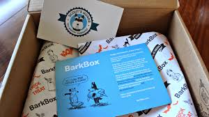 Barkbox Review + Coupon Code! - October 2014 Dog ... Free Extra Toy In Every Barkbox Offer The Subscription Newly Leaked Secrets To Barkbox Coupon Uncovered Double Your First Box For Free With Ruckus The Eskie Barkbox Promo Venarianformulated Dog Fish Oil Skin Coat Review Giveaway September 2013 Month Of Use Exclusive Code Santa Hat Get Grinch Just 15 14 Off Hello Lazy Cookies Lazydogcookies Twitter Orthopedic Ultra Plush Pssurerelief Memory Foam That Touch Pit