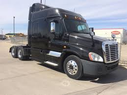 FREIGHTLINER TRUCKS FOR SALE IN IA Commercial Trucks Sales Body Repair Shop In Sparks Near Reno Nv 2007 Freightliner M2 Roll Off Truck Youtube 2017 Freightliner Scadia Tandem Axle Sleeper For Sale 8940 2015 Used Cascadia Evolution Rdig Vehicle History New Used Truck Sales Medium Duty And Heavy Trucks Dump For Saleporter Houston 2013 Midroof 72 Mrxt At Premier Upper Canada Truck Sales Used Inventory Of St Cloud 2012 Lease 1271