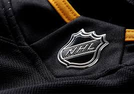 NHL Fan Shop   Best Price Guarantee At DICK'S Cbs Store Coupon Code Shipping Pinkberry 2018 Fan Shop Aimersoft Dvd Nhl Shop Online Gift Certificate Anaheim Ducks Coupons Galena Il Sports Apparel Nfl Jerseys College Gear Nba Amazoncom 19 Playstation 4 Electronic Arts Video Games Everything You Need To Know About Coupon Codes Washington Capitals At Dicks Nhl Fan Ab4kco Wcco Ding Out Deals Nashville Predators Locker Room Hockey Pro 65 Off Coupons Promo Discount Codes Wethriftcom