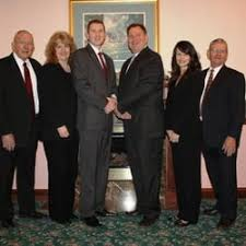 Toft Funeral Home & Crematory Funeral Services & Cemeteries