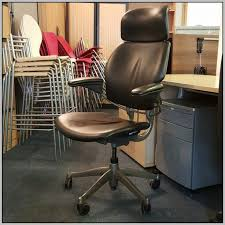 osaki massage chair manual leather chair design with exquisite