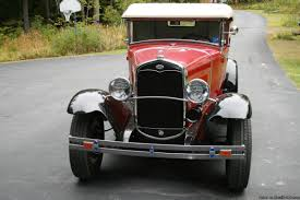 1930 Ford Model A Pickup For Sale ▷ Used Cars On Buysellsearch Rebuilt Engine 1930 Ford Model A Vintage Truck For Sale Pickup For Sale Used Cars On Buyllsearch Trucks 1929 Aa Youtube Truck Amusing Ford 1931 Hot Rod Project Motor Company Timeline Fordcom Volo Auto Museum Van Deliverys And Vans Pinterest 1963 F 100 Unibody Patina