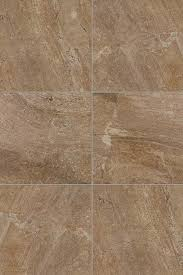 Cerdomus Tile Distributors California by 11 Best Made In The Usa Images On Pinterest Porcelain Tiles