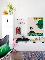Kids Rooms Palm Tree Iltalehtifi