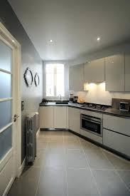 cuisine sur mesure lyon architecte d interieur un architecte dintacrieur conaoit et racalise
