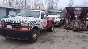 McKeefry Auto & Service | Towing In Green Bay Home Bretts Auto Mover Ram Truck Lineup In Anchorage Ak Cdjr Ak Towing And Recovery Diamond Wa Anchorage Towing Youtube Pell City Al 24051888 I20 Alabama Cheap Tow S Arlington Tx Insurance Used Trucks For Sale 365 And Facebook Oregon Small Hands Big World A 193 Best Firetrucks Images On Pinterest Fire Truck In On Buyllsearch