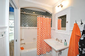 minneapolis tile chair rail bathroom traditional with bright