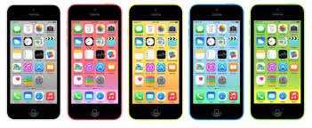 iPhone 5c Review Looking Back At Apple s Plastic Fantastic iPhone