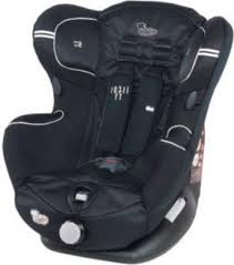 siege auto bebe confort iseos tt best reviews on baby car seats 2018 at best reviews