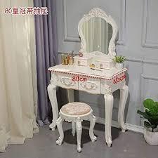 lku europäischen stil schlafzimmer kommode massivholz