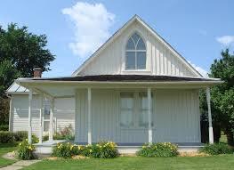 100 Architectural Houses Carpenter Gothic Architectural Style Britannica