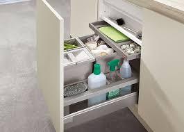 küchenschränke so richten sie ihre küche perfekt ein