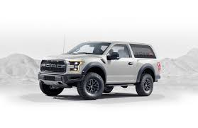 2020 Ford Bronco New Design HD Photo | Autoweik.com Ford Confirms New Ranger And Bronco For 2019 20 Confirmed By Uaw Deal Pickup Timeline Set Vehicles Wallpapers Desktop Phone Tablet Awesome 2018 Ford Truck Beautiful All Raptor 1971 Used 302 V8 3spd Interior Paint Details News Photos More Will Have A 325hp Turbocharged V6 Report Says 2017 6x6 First Drives Of Bmw Concept Svt Package Youtube Exterior Interior Price Specs Cars Palace