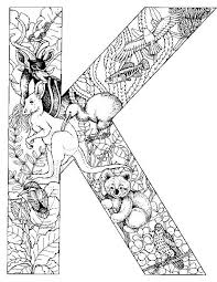 Adult Coloring Pages Art Galleries In Printable For Adults Only