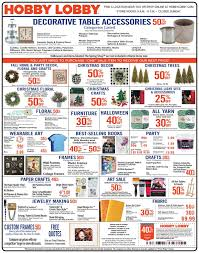Hobby Lobby Weekly Ad October 20 - October 26, 2019 Hobby Lobby Weekly Ad 102019 102619 Custom Framing Rocket Parking Coupon Code Guardian Services Extra 40 Off One Regular Priced The Muskogee Phoenix Newspaper Ads Classifieds Soc Roc Promo Thundering Surf Lbi Coupons Foodpanda Today Desidime Sherman Specialty Tower Hobbies Review 2wheelhobbies Post5532312144 Unionrecorder Shopping Solidworks Cerfication 2019 Itunes Gift Card How To Save At Simplistically Living Lobby 70 Percent Half Term Holiday
