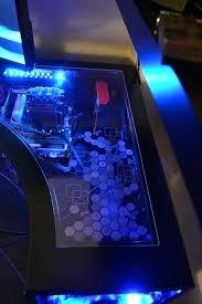 les meilleurs pc de bureau bureau pour pc gamer siege pc gamer meilleur pc de bureau pour