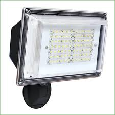 lighting best outdoor led flood light bulbs led flood lights